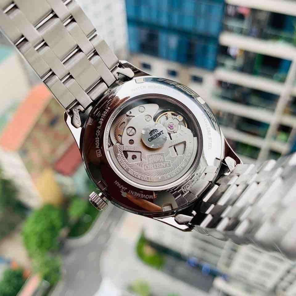 Orient FAG03001B0 - Ảnh 3