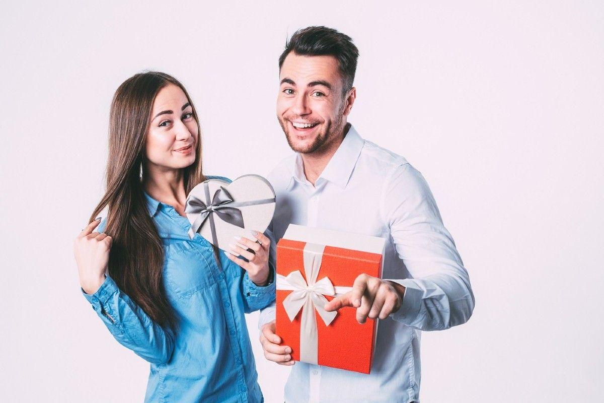 Tư vấn cách chọn quà tặng 20/10 cho vợ thích mê - Ảnh 2