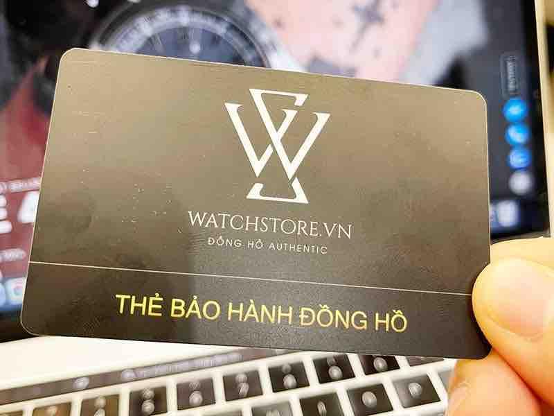 https://cdn.watchstore.vn/uploads/news/chinh-sach-bao-hanh-watchstore.jpg